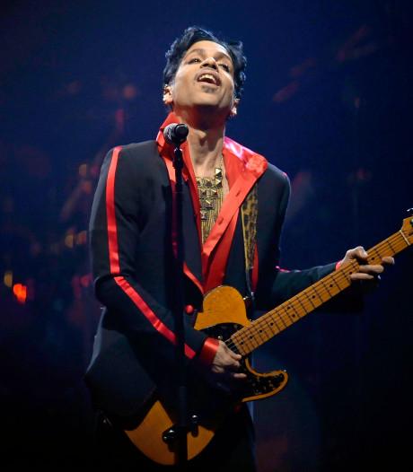23 albums Prince online verkrijgbaar