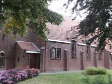 Kerk Schore niet langer te koop vanwege commotie: 2 kerkenraadsleden stappen op