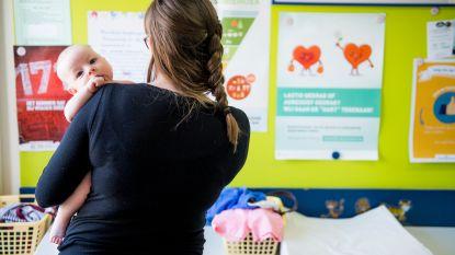 Ook dit is Knokke: 1 op de 4 kinderen wordt geboren in kansarm gezin. Oostende en Blankenberge scoren nóg slechter
