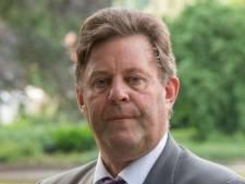Burgemeester Nunspeet grapt over 'Grapperhausje'