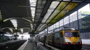 'Station van Leuven is ronduit smerig'