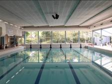 Lekkage zwembad Wezep komt door kapot filter