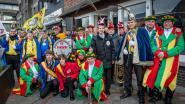 Carnavalsraad start troopercampagne door gebrek aan inkomsten