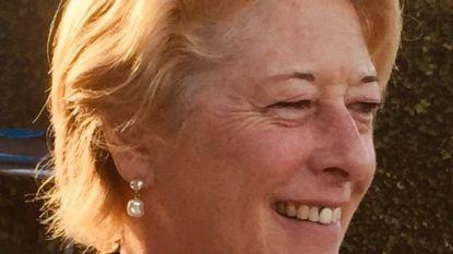 Gewezen zaakvoerster voormalig sterrenrestaurant 't Oud Konijntje overleden