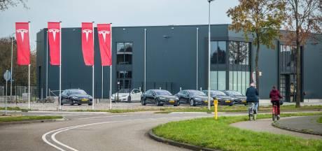 Zwols Ziekenhuis Isala Stapt Over Op Gezamenlijk Patientendossier Zwolle Destentor Nl