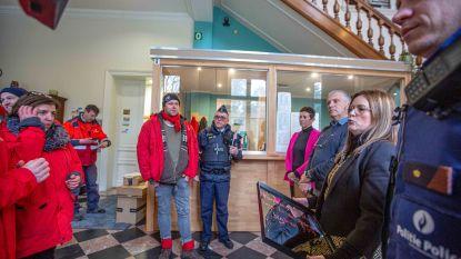 """Vakbond BBTK houdt 24-uren staking bij Levenslust na ontslag van twee afgevaardigden: """"Wij willen een bescherming om plots ontslag te voorkomen"""""""