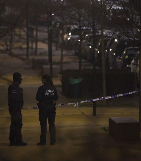 Taxichauffeur: terroristen wilden vijf koffers meenemen