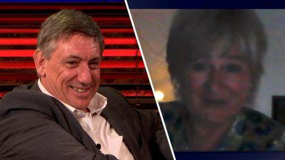 Vlaams minister-president Jan Jambon moet huwelijk misschien uitstellen door corona