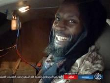 Britse zelfmoordterrorist kreeg 1 miljoen pond van overheid