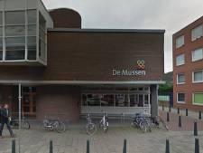 Zesduizend euro boete voor buurthuis voor invalkracht met te hoge kwalificaties