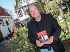 Jazzpromotor doet een pocketboekje open over zijn lust en zijn leven