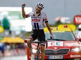 Thijs Zonneveld: Ik denk niet dat Dumoulin blij is met Tourpresentatie