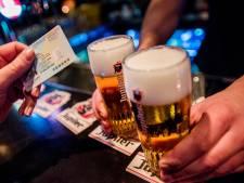 Voetbalclub Trekvogels moet alsnog 1.360 euro betalen voor 'anoniem biertje' aan jonge lokgast