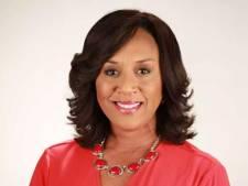 Amerikaanse nieuwspresentatrice omgekomen bij vliegtuigongeluk