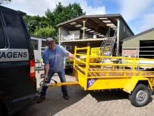 Einde aan langlopend conflict: Du-Do mag 5 woningen bouwen aan Stevensweg