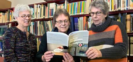 Van vrouwenkiesrecht tot ramenplakkers: 100 jaar kiesrecht in Gilze en Rijen