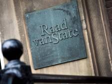 Rechter: Helmonds huis terecht dicht na drugsvondst