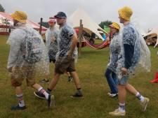 WeitjeRock dit jaar tweedaags festival