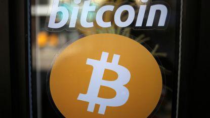 Belastinginspectie jaagt op bitcoin-beleggers