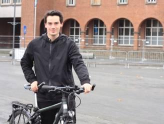 """Groen wil fietsleasecontracten voor stadspersoneel: """"Kans voor het bestuur om te bewijzen dat ze voor modal shift gaan"""""""