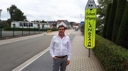 Nieuw octopusplan moet schoolomgevingen veiliger maken