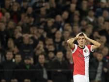 Bedroevende resultaten: Nederland nummer 34 op Europese jaarlijst