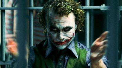 Quiz: Wat weet u nog over Heath Ledger, exact 10 jaar na zijn dood?