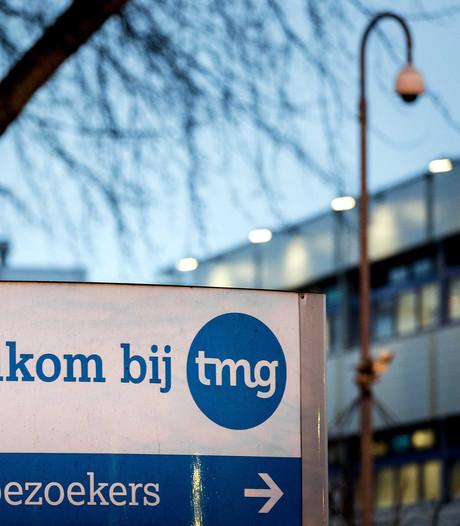 Ondernemingskamer wijst eisen Talpa af in zaak om TMG