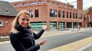 Ex-eredame Miss Flandrienne opent winkel voor exclusieve wielerkledij
