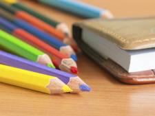 Schoolpakketten voor kinderen van minima in Veldhoven en De Kempen