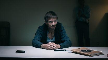 'Breaking Bad' wordt een film, maar wat doen ze met de doden?