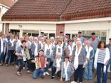 Lezers tonen massaal bijval voor gemengd shantykoor uit Spijkenisse