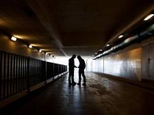 'Telefoontjes zijn onmisbaar in strijd tegen drugsdealers'