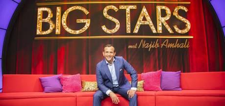 Moeilijke tv-avond voor RTL 4: Hazes-soap klopt Little Big Stars