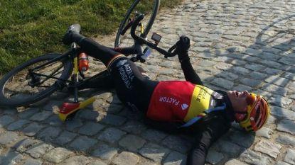 De koers is nu écht in het land: Van Avermaet trekt naar Vlaamse Ardennen, opvallende verkenning voor Naesen