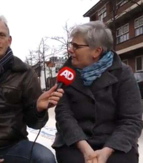 'Delft moet een fietsstad worden'