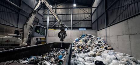 Recycling van luiers gaat echt beginnen in Weurt: dit betekent het voor jou