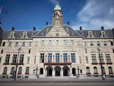 Onderzoek naar mogelijke misstanden bij dienst Werk en Inkomen van gemeente Rotterdam