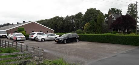 OM: Stolwijker (58) die plaatsgenoot zwaar verwondde, was uit op moord