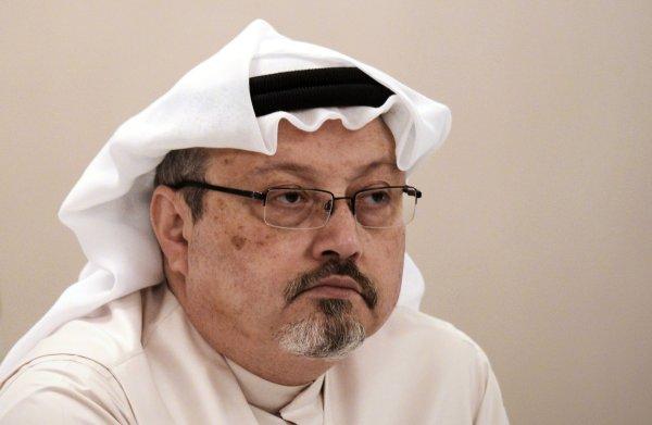 Saoedi-Arabië erkent dood journalist Khashoggi, achttien mensen opgepakt