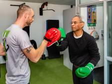 Hoe Parkinson-boksen je helpt, en je wordt er nog gelukkiger van ook