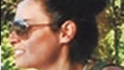 """Stalkende ex belde nog naar familie van Jill nadat hij haar doodstak: """"Hij had haar al zó vaak met dood bedreigd"""""""