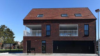Drie nieuwe sociale woningen in Lindenweg (en nog achttien op komst aan de Molenakkers)