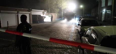 Man (49) uit Breda overleden aan verwondingen na gerichte aanslag