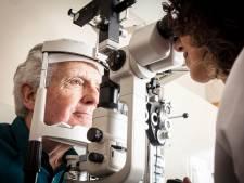Des opticiens proposent des tests de la vue gratuits jusqu'au 12 octobre
