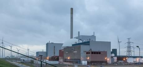 Oud-directeur kerncentrale Borssele adviseert over kernenergie - dat voedt twijfel over onafhankelijkheid