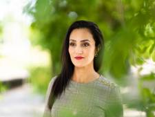 Karima Azoubay wordt er gek van: 'Mannen, houd op met sissen, roepen en fluiten'