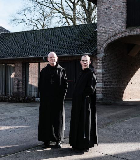 Geen abdijbier maar gastvrijheid als ambacht van vernieuwd klooster in de Slangenburg