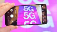 Vijf kandidaten voor voorlopige 5G-licentie in ons land