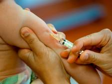 Wil je je kind niet laten vaccineren? Dan moet je in Utrecht op 'tweede gesprek'